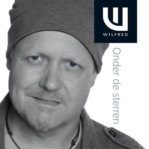 Wilfred! - Onder de sterren