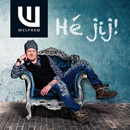 wilfred-he-jij-260px.png